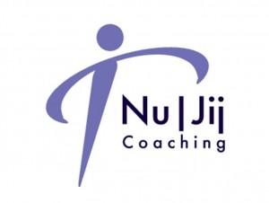 Logo Nu-Jij